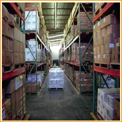 relocation-warehouse-services